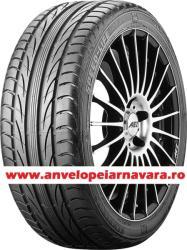 Semperit Speed-Life 195/45 R15 78V