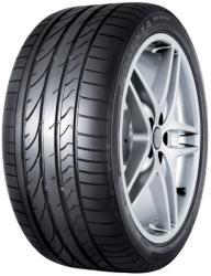Bridgestone Potenza RE050A RFT 225/45 R17 91W