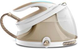 Philips GC9410/60 PerfectCare Aqua Pro Silence