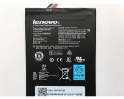 Lenovo Батерия за Lenovo IdeaTab A3000 L12T1P33 (L12T1P33 / Тип: Li...