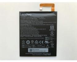 Lenovo Батерия за Lenovo IdeaTab A8-50 A5500 8.0 L13D1P32 (L13D1P32...