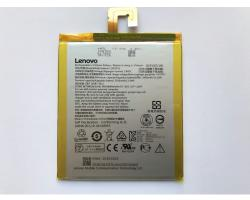 Lenovo Батерия за Lenovo IdeaPad S5000 L13D1P31 (L13D1P31 / Тип: Li...