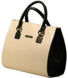 0943865d4770 Vásárlás: Ága Hengl Női táska - Árak összehasonlítása, Ága Hengl Női ...