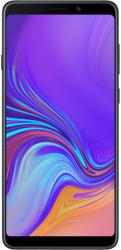 Samsung Galaxy A9 (2018) 128GB 6GB RAM Dual A920 Мобилни телефони (GSM)