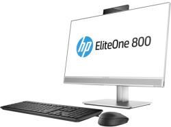 HP EliteOne 800 G4 AiO 4KX70EA