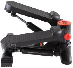 Domyos MS100