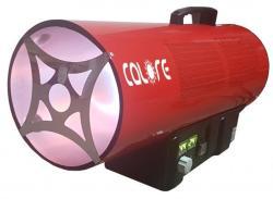 Calore GP30AI
