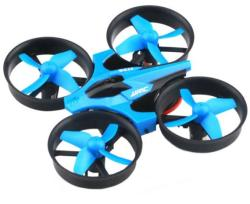 JJRC H36 Quadrocopter