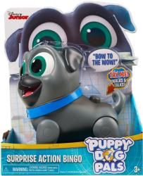 Just Play Puppy Dog Pals - Bingo / Rolly (94030)