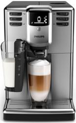Philips Saeco EP5333/10 LatteGo