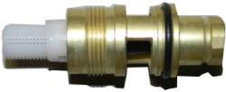 Motan Flowmetru hidrobloc MT ERCO Motan Mkdens, Kplus, Maxoptimus, Optimus, Optimus MT, Plus MT (M3101541)