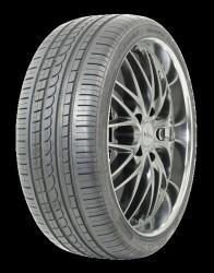Pirelli P Zero Rosso Asimmetrico 275/40 R19 101Y