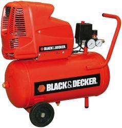 Black & Decker CP 2525N