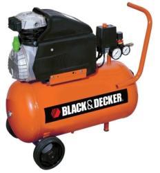Black & Decker CP 5050N