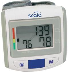 Scala SC 7161