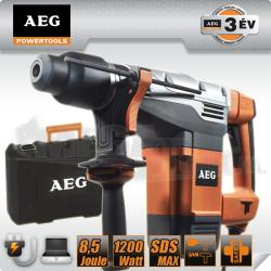 AEG KH5E (4935412326)