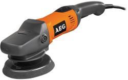 AEG PE150