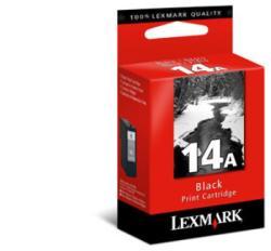 Lexmark 18C2080E