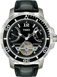 Timex T2M513