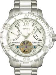 Timex T2M517