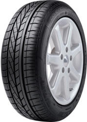 Goodyear Excellence 275/35 R20 102Y