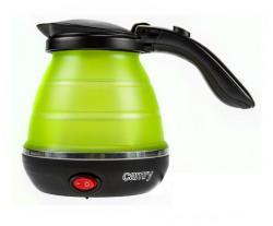 Camry CR1265