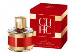 Carolina Herrera CH Insignia Limited Edition EDP 100ml