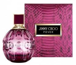 Jimmy Choo Fever EDP 40ml