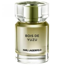 Lagerfeld Bois de Yuzu EDT 50ml