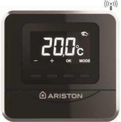 Ariston Cube RF 3319118