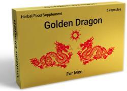 Golden Dragon 6x
