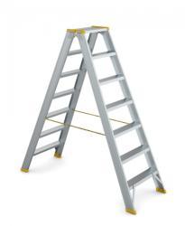 Alverosal Forte 9409 2x9 step (89409000)
