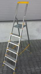Alverosal 947 7 step (81947299)