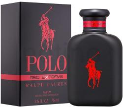 Ralph Lauren Polo Red Extreme EDP 75ml
