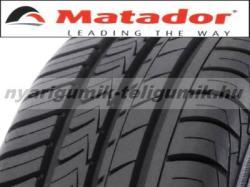 Matador MP16 Stella 2 165/60 R14 75T