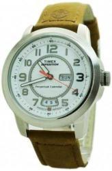 Timex T45441
