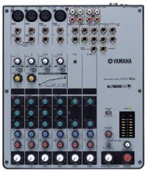 Yamaha MW 10C