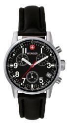 Wenger Commando Chronograph 70825