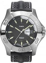 Timex T2J081