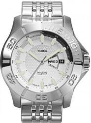 Timex T2J891