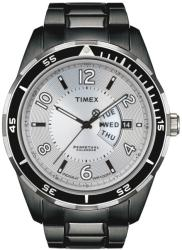 Timex T2M505