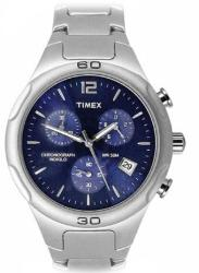 Timex Chronograph T28822