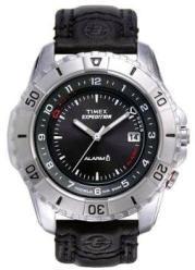 Timex T45101