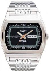 Timex T2D541 Perpetual Calendar