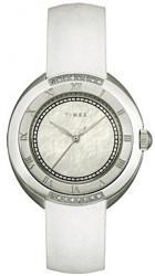 Timex T2M593