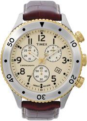 Timex T2M705