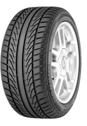 Semperit Direction-Sport 225/60 R16 98W