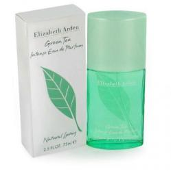 Elizabeth Arden Green Tea Intense EDP 75ml