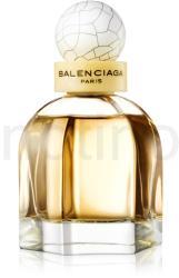 Balenciaga Balenciaga Paris EDP 30ml