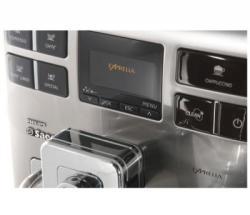 Philips HD8856/09
